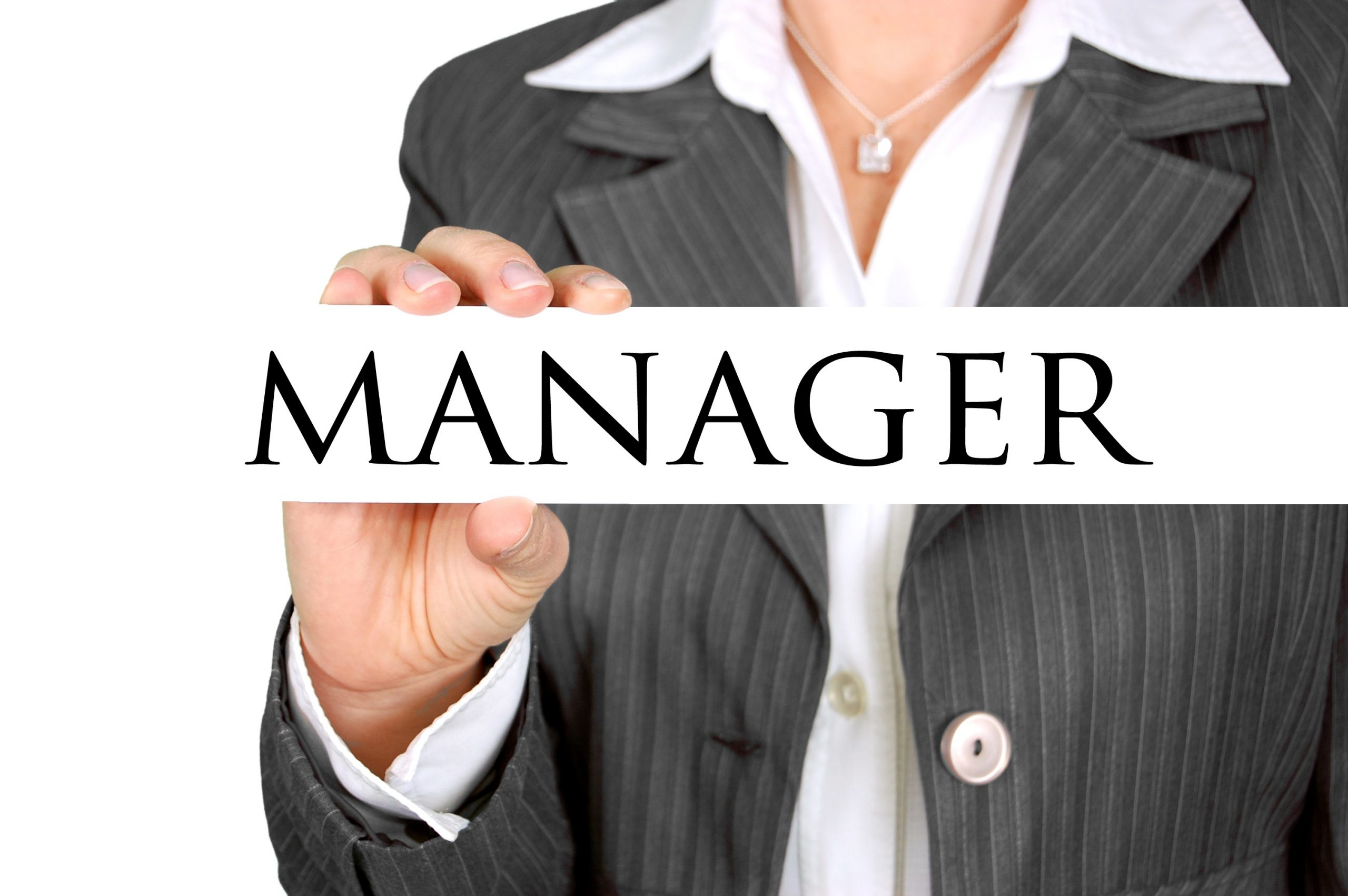 manager, businesswoman, executive